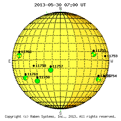 30.05.13currentActiveRegions